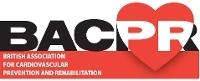 BACPR Logo