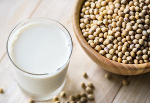 sources of calcium image