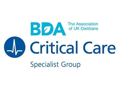 Critical Care Group Logo