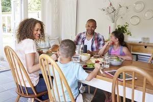 eat well spend less food fact sheet