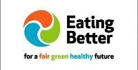 Eating Better Logo
